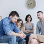 ​Important Things You Should Know About Rehab Centers