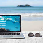 ​Benefits of Having Travel Insurance