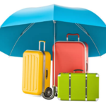 ​Tips to Assist You Choose a Travel Insurance Company
