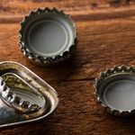 Why Bars Should Have Custom Bottle Openers