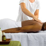 However Sports Massage Is Going to Be Good for You
