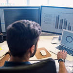 Considerations When Selecting the Best Data Management Company