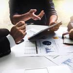Benefits Of Data Management In An Organization