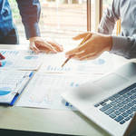 The Features to Consider when Choosing a Data Management Platform