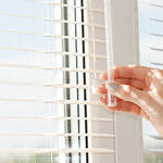 ​Why You Need Shutters and Blinds