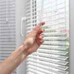 ​Tips for Choosing the Right Supplier for Blinds and Plantation Shutters