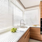 ​Guidelines That Will Help You Pick the Most Excellent Shutters and Blinds