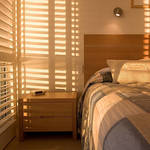 Universal Benefits Of Installing Shutters And Blinds
