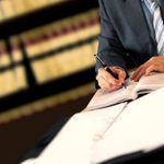 ​Merits of Hiring Legal Process Services