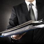 ​Tips of Selecting a Legal Process Firm