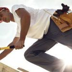 ​Factors To Consider While Hiring a Commercial Roofing Contractor