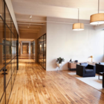 ​The Advantages of Hiring a Professional Flooring Contractor