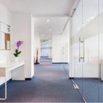 Hints on Choosing a Flooring Company
