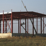 ​Reasons Why the Steel Buildings Are Being Preferred Nowadays