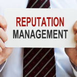 ​Reasons why Online Reputation Management