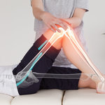 Ideas To Understand Prior To Getting A Sports Massage