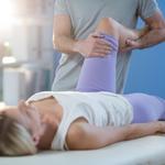 Importance of Sports Massage
