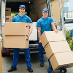 What To Learn About Moving Companies