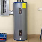 Choosing Water Heater