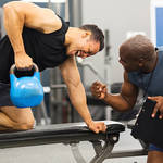 The Top Factors to Evaluate for When You Need the Best Personal Training Classes