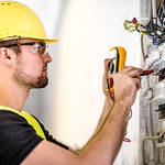 ​How to Hire The Best Commercial Electrician