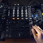 ​Importance of DJ services