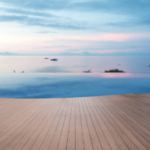 Reasons Why You Should Hire Decks & Docks Lumber Company for Your Deck Construction