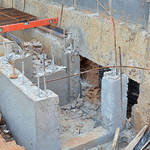 ​The Benefits of Concrete Repair Companies