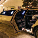 ​The Factors to Consider As You Are Choosing the Best Limo Services