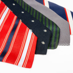 What You Should Put into Consideration When You Are Purchasing Neckties