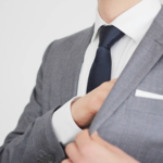 ​The Advantages of Purchasing Neckties from the Online Stores