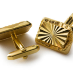 ​How to Select Cufflinks