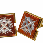 ​Top Tips to Consider When Purchasing Cufflinks