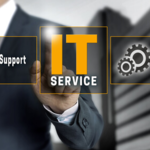 ​Tips When Booking Services From IT Support Agency