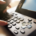 ​Tips When Choosing the Best Telephone System to Install