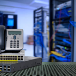 ​Top Advantages of Using IP PBX Systems