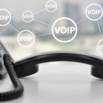 ​All You Need to Know Concerning IP Telephone Systems
