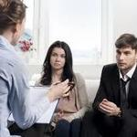 Finding a Marriage Counselor in Denver