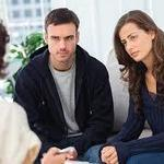 ​What You Need To Know About Marriage Counseling