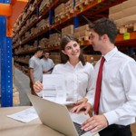 ​Important Things You Should Know About Inventory Management Software