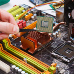 Tips For Selecting The Right Computer Services Repair
