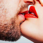 Tips for kissing for the First Time