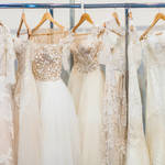 ​Buying An Affordable Wedding Dress For Your Wedding