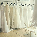 ​Tips When Buying a Wedding Dress