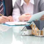Why Should You Hire A Property Manager?