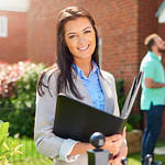 Choosing a Property Manager: Things to Know