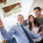 Tips for Selecting a Property Management Company