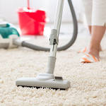 ​Benefits Of Hiring Residential Carpet Cleaning Company