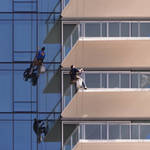 ​The Things to Consider when Choosing a Window Cleaning Company