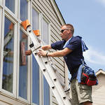 ​Choosing the Most Ideal Window Cleaning Agency